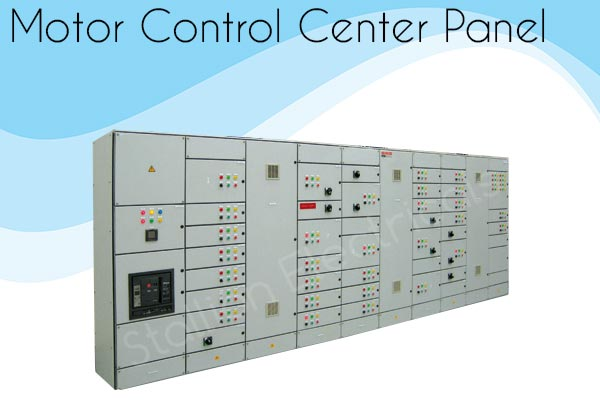 Our products stallion electricals for Low voltage motor control center